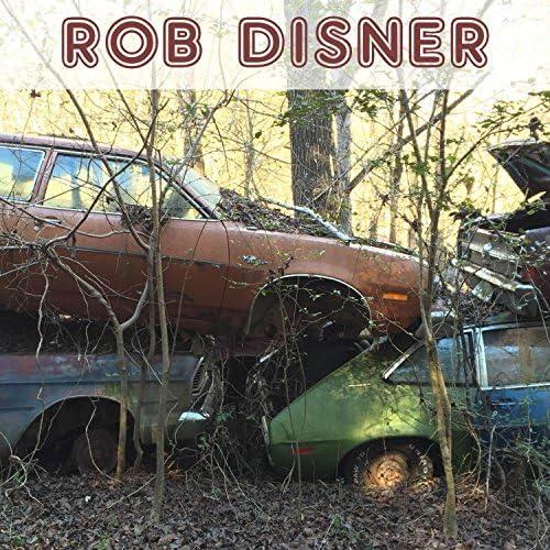 Rob Disner