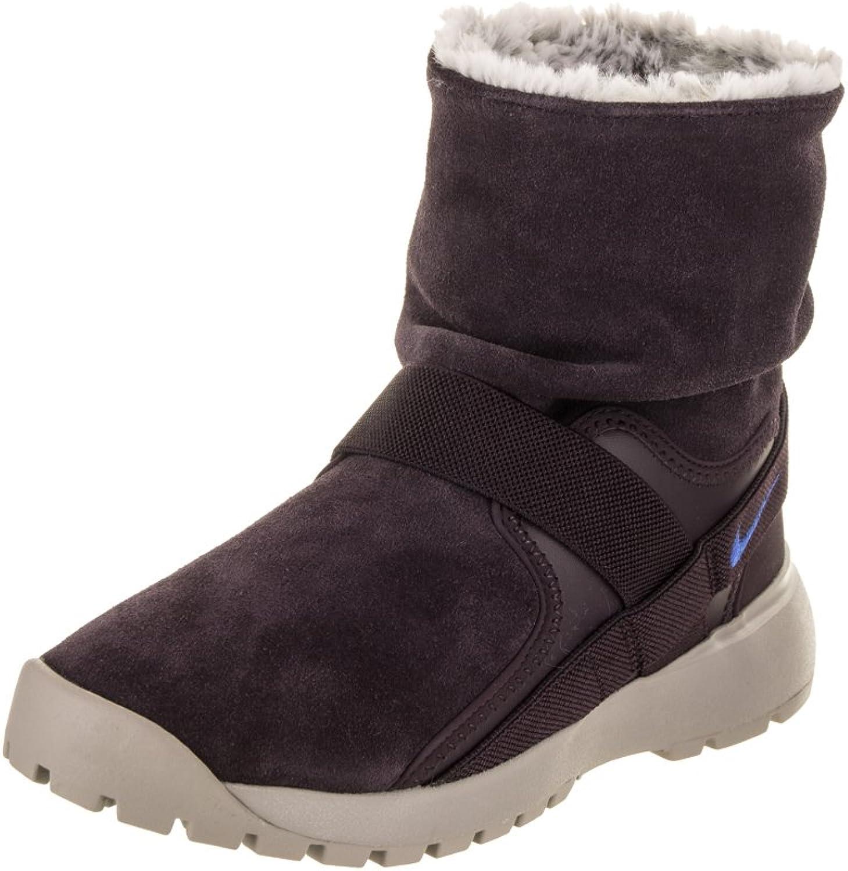 Nike Women's Golkana Boot Boot