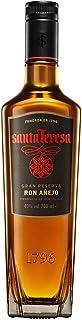 Santa Teresa Ron Oscuro Gran Reserva - 700 ml