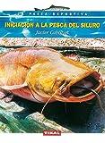 Iniciacion Pesca Del Siluro (La Pesca Deportiva)