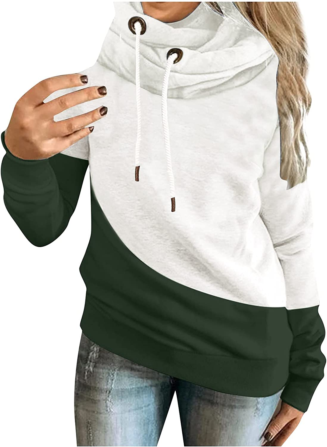 Cute Hoodies Women Sweaters Vintage Pullover Oversized Max 56% OFF Jackets Super sale C