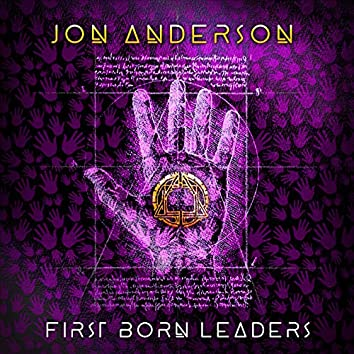 First Born Leaders