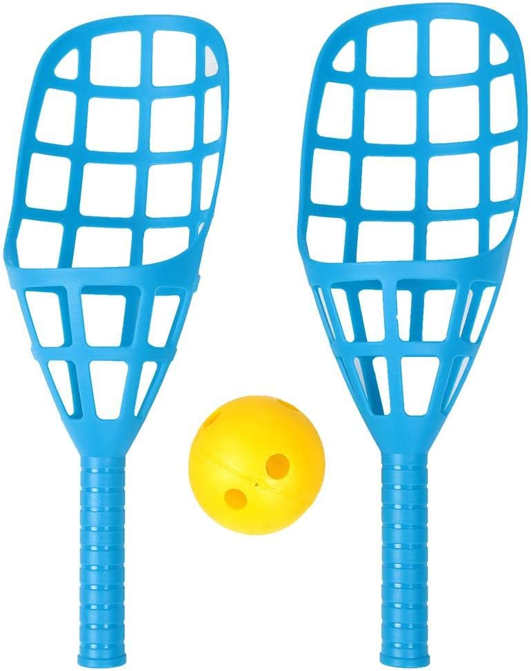 Fabater Save money Dealing full price reduction Ball Game Toys Ball-Throwing Interactive Ergonomic