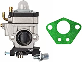 Lumix GC Gasket Carburetor For Thunderbay Y43 Earth Auger Power Head 430025