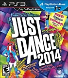 Just Dance 2014 (#) /PS3