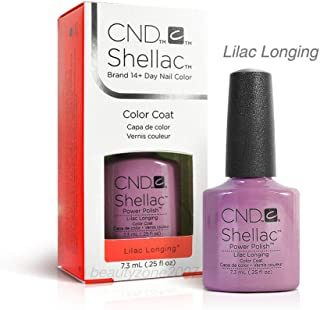 New Look Lilac Longing New and Genuine
