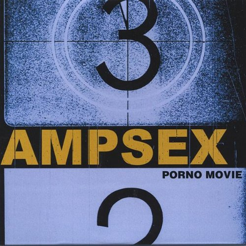 Porno Movie (Piano Version in Key of C)