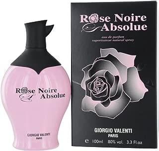 Best perfume giorgio valenti Reviews