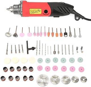 Kit de herramientas rotativas 240W Mini amoladora eléctrica