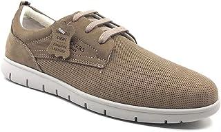 dockers 228210 Moda Ayakkabılar Erkek