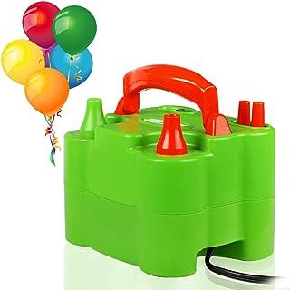 abs balloons
