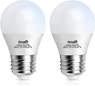 Best light bulb long Reviews