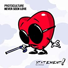 Best protoculture never seen love Reviews