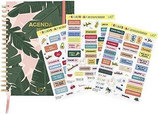 Amazon.es: UO - Calendarios, agendas y organizadores ...