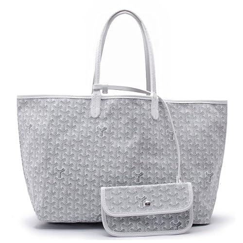 712996e089 Good.night Lady PU One-Shoulder Top Grade Shopping Handbag