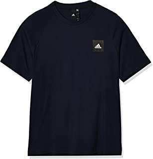 Adidas Men's MHE STA Shirt