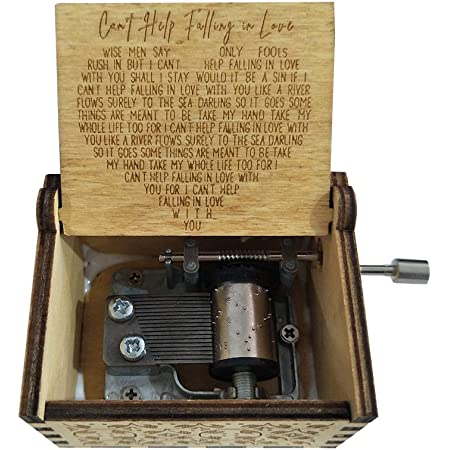 Darling little engraved wooden box for your Son Christmas! wedding graduation Perfect for birthdays To My Son Love Mom and Dad