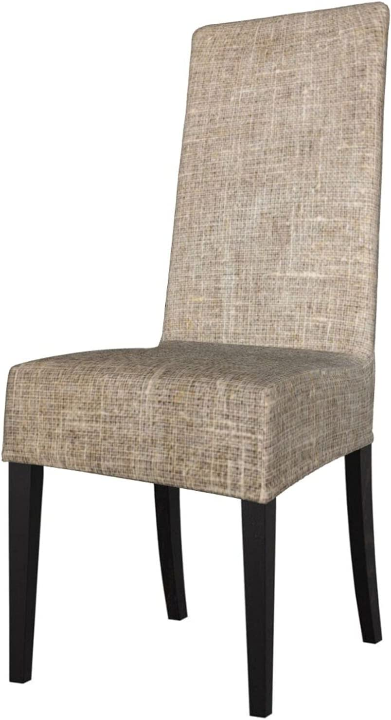 Dining Room Chair Cover Ranking TOP10 Excellent Spandex and Stretch Removable Fabric Wa