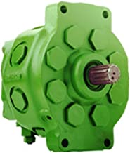 AMX4830 New for John Deere Tractor Hydraulic Pump 2030 2440 2510 2520 2630 2640 +
