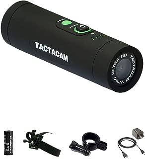 tactacam head mount