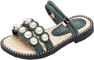 60f524611cf0 Amazon.co.uk: Beige - Trainers / Baby Girls: Shoes & Bags