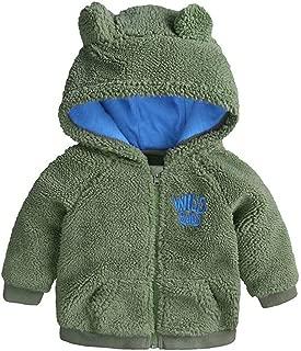 Best etsy baby hoodie Reviews