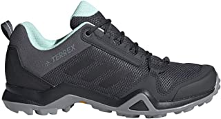 adidas outdoor Women's Terrex AX3