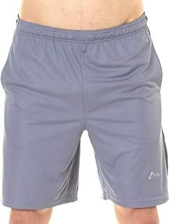Best nike short running pants Reviews