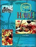Great Chefs of Hawaii: Cookbook