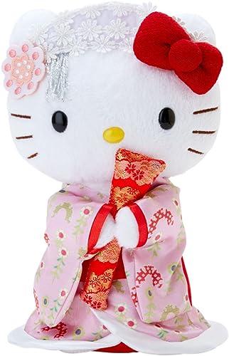 Web oficial Hello Hello Hello Kitty stuffed animals (kimono)  ¡No dudes! ¡Compra ahora!