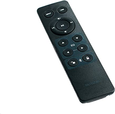 Amazon.es: Aiwa - 0 - 20 EUR / Accesorios de imagen y sonido ...