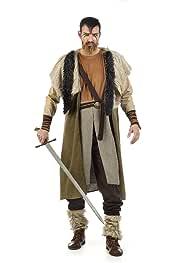 Amazon.es: 100 - 200 EUR - Disfraces / Disfraces y accesorios ...