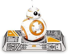 Sphero BB-8 App-Enabled - Droide con Entrenador