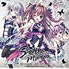 Re:ステージ!「Stellamaris」1stシングル「Stage of Star」