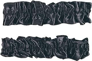 homecoming garter supplies