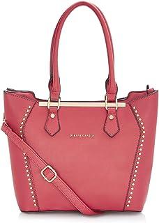 Pierre Cardin Women's Tote Handbag