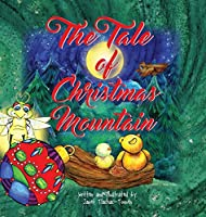 The Tale of Christmas Mountain