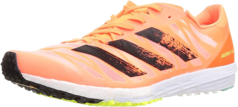 adidas Adizero Takumi Sen 7, Zapatillas para Correr Hombre