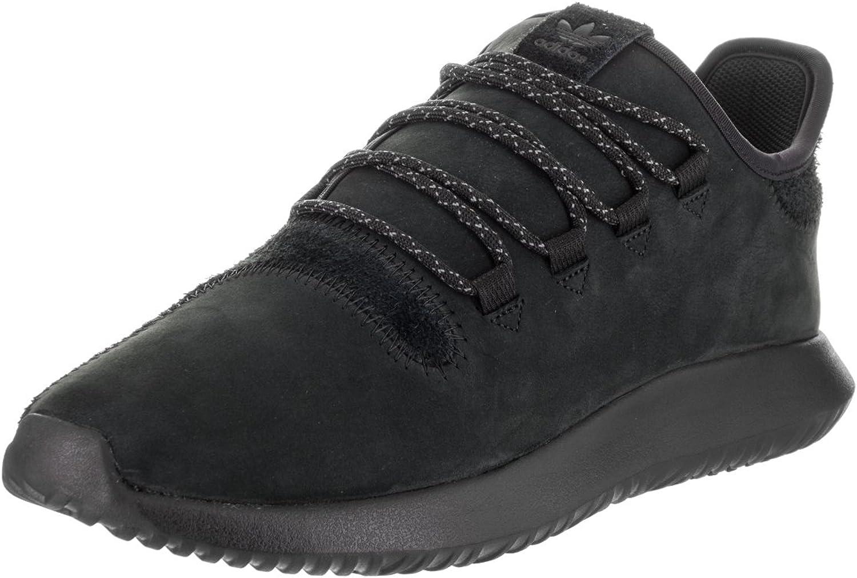 2040cefc3c1 Adidas Originals Men's Tubular Shadow Knit Fashion Sneaker ...