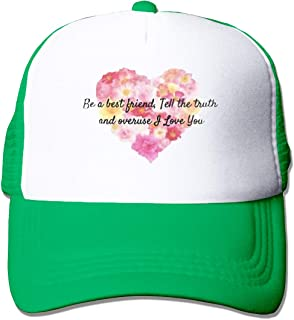 Men Womens Youth Boys Baseball Cap Washed Dyed Cotton Lee I Don't Dance-Brice Adjustable Dad Hat