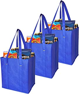 Best bags for groceries Reviews