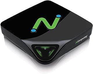 Best ncomputing l300 ethernet Reviews