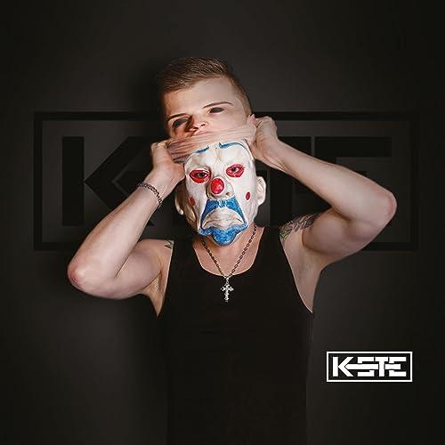 K-STE