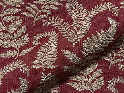 Amazon.es: telas rusticas para sofas - Costura y ...