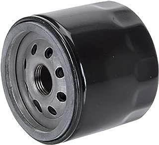 RAPartsinc 492056 492932 696854 842921 Oil Filter for Briggs & Stratton 51056 Wix Mower