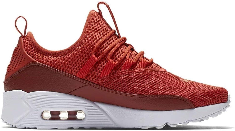 Nike W Air Max 90 Ez damen Ao1520-800 Größe 6.5 B07CJSZZZ1  Guter Markt