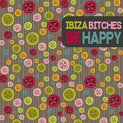 Ibiza Bitches