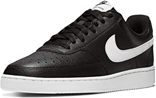 Nike NIKE COURT VISION LO Men's Shoes