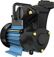 Havells SHOWER2 monoblock Pump 1.0 HP