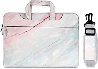 Best marble laptop case 15.6 Reviews